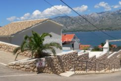 Vinjerac new stone villa pool sea mountain view sale 18 (Kopiraj)