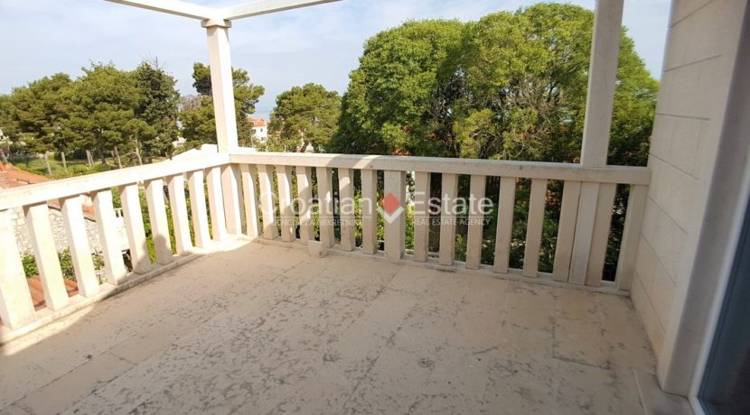 Brac Sutivan house sea view verkauf sale 13 (Kopiraj)