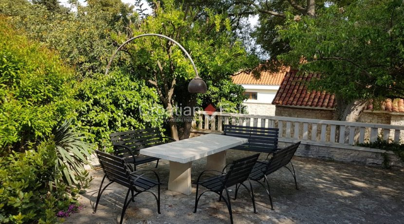 Brac Sutivan house sea view verkauf sale 16 (Kopiraj)