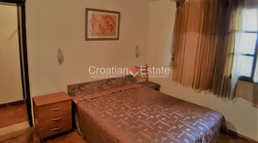 Brac Sutivan house sea view verkauf sale 5 (Kopiraj)