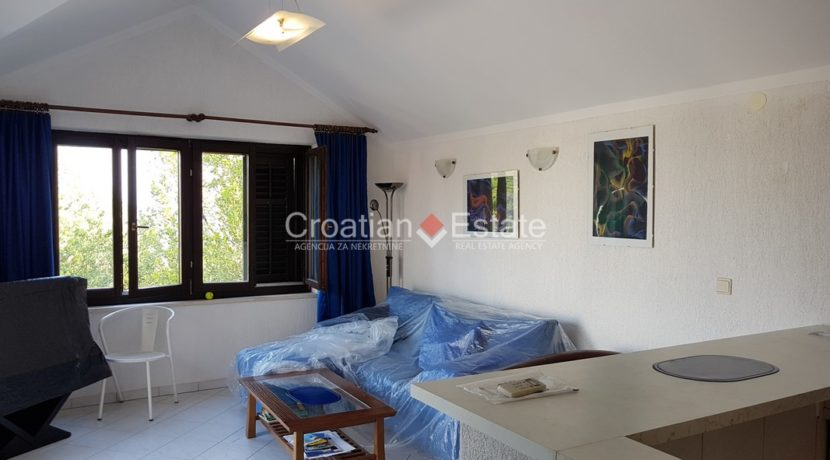Brac Sutivan house sea view verkauf sale 9 (Kopiraj)