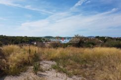 brac milna building land for sale sea view privacy (2) (Kopiraj)
