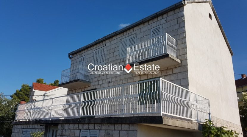 Brac Sutivan house for sale sea view big plot buy 2 (Kopiraj)