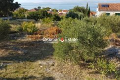Brac Sutivan house for sale sea view big plot buy 5 (Kopiraj)