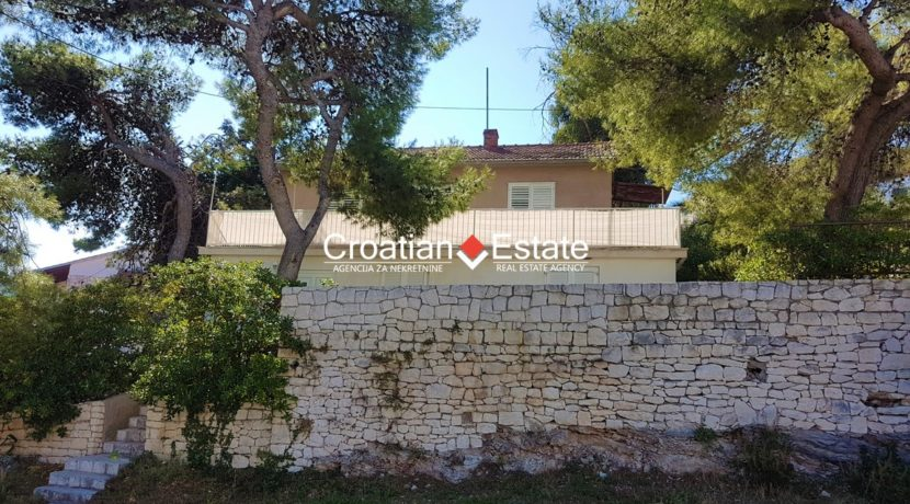 Brac house two apartments sea view for sale 2 (Kopiraj)