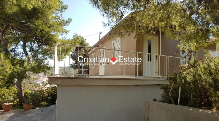 Brac house two apartments sea view for sale 3 (Kopiraj)