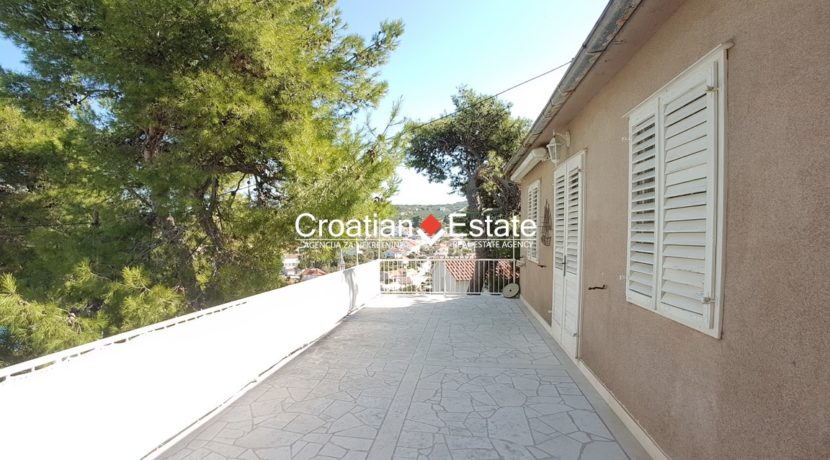 Brac house two apartments sea view for sale 6 (Kopiraj)