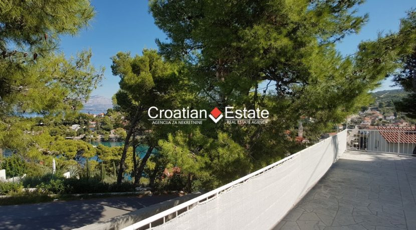 Brac house two apartments sea view for sale 7 (Kopiraj)